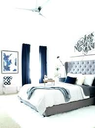 blue gray paint bedroom blue gray paint bedroom light grey cool navy and ideas bedrooms best blue gray paint bedroom