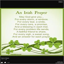Irish Quotes About Life Best Of Inspiring Irish Quotes 95