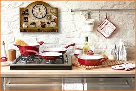hers fat chef kitchen rug set fat chef kitchen decor