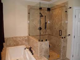 bathroom tile remodel ideas. Bathroom Tile Remodel Ideas