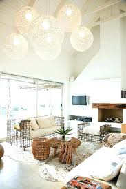 coastal pendant lights beach light house foyer high ceiling lighting ideas ceilings on chandeliers glass lamps