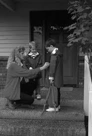 Minnesota Family Investment Program Longitudinal Study: September 2002