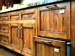 cabinet pulls placement. Kitchen Cabinet Handle Placement Drawer Pull  Cabinets Steel Pulls