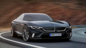 2018 bmw concept car. Beautiful 2018 NEW BMW Z3 Coupe Concept 2018 Cars World And 2018 Bmw Concept Car B