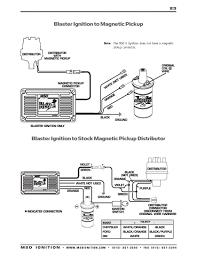 procomp 6al wiring car wiring diagram download cancross co Msd Pro Billet Distributor Wiring Diagram msd 6a wiring diagram chevy msd 6a wiring diagram chevy msd 6al wiring diagram chevy hei msd pro billet wiring diagram