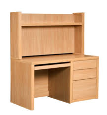 furniture examples. Example Furniture Examples O