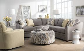 comfortable sectionals.  Comfortable Comfortable Sectionals For Todayu0027s Families Wwwcmfurniturecom For Sectionals L