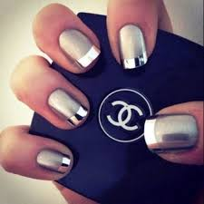 nail designs for fall 2014. fall nail designs for short nails - 2014 \u2013 trendir style ,