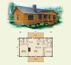 small log cabin floor plans. Best Small Log Cabin Plans | Taylor Home And Floor Plan T