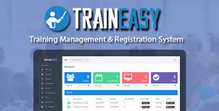 Management Download Traineasy Training - Script Nulled System