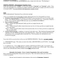 com argumentative essay topics for elementary students cover letter expository essay structure expository format examplesexplanatory essay format
