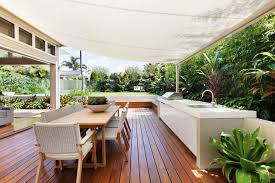 11 cool shade ideas for summer houzz au