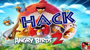 Angry Birds 2 Hack Cheats Tool Free No Survey or No Human Verification 2020