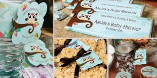Wonderful Owl Baby Girl Shower Decorations 81 For Your Diy Baby Owl Baby Shower Decor