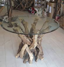 bases for round glass dining tables. best 25+ table bases ideas on pinterest | wood bases, beauty base and farm tables for round glass dining t