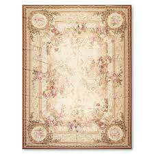 chic area rugs shabby chic needlepoint hand woven area rug simply shabby chic area rugs industrial