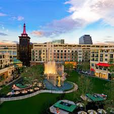 Image result for the grove glendale ca