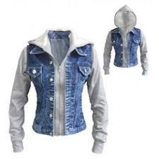 <b>Джинсовая</b> куртка, RAINBOW, синий «потертый» | Sweter | Jeans ...