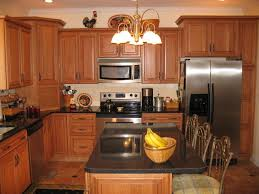 kitchen cabinets pictures gallery creative design kitchen traditional kitchen cabinets pictures gallery nightmares sea kitchen cabinets