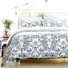 duvet cover ikea better linen duvet cover beautiful duvet covers king size with additional soft regarding