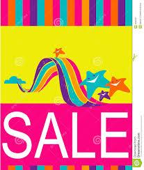 doc flyer design update flyer design  design of poster flyer for shopping royalty flyer design