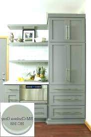 chelsea gray cabinets. Fine Chelsea Chelsea Gray Benjamin Moore Cabinets Archives Grey Undertones  Intended Chelsea Gray Cabinets S