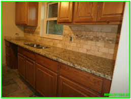 kitchen kitchen backsplash with black granite countertops kitchen backsplash ideas with black granite countertops best