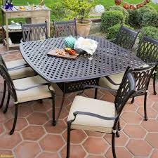 rate furniture brands. Large Size Of Patio:impressiveest Patio Furniture Picture Ideas Price Cushions Ratedrands Covers In Direct Rate Brands O