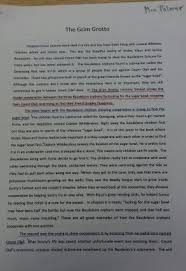 sample cultural autobiography essay sample cultural autobiography essay
