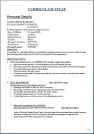 Hobbies And Interests Resume Amazing Hobbies And Interests For Resume Example Kenicandlecomfortzone