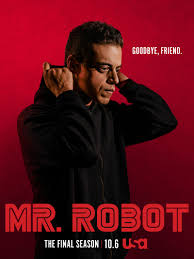 Mr. Robot season 4 premiere live stream: Watch USA online