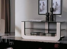 Flat Screen Tv Console Living Room Contemporary Tv Stand Design Ideas For Living Room