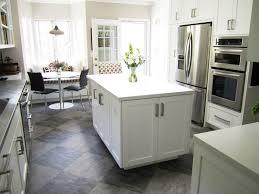 Kitchen Nook Furniture Set Kitchen Wood Kitchen Nook Table Set Contemporary Cottage Kitchen