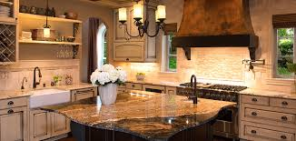 cabinet refinishing in houston tx cabinet refacing gulf remodeling