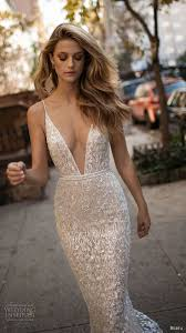25 best Fitted prom dresses ideas on Pinterest