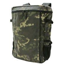 the north face soft backpacks, bags & briefcases for men ebay the north face pro fuse box 30l the north face backpack pro fuse box 30l geodesic camouflage black japan new f s