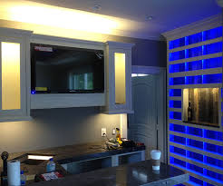 home led lighting. Led Strip Lights For Home Contemporary LED Lighting Applications The With Regard To 1