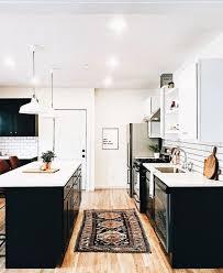 How Much Kitchen Remodel Minimalist Interior Cool Decoration