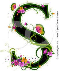 s letter wallpaper hd for mobile s