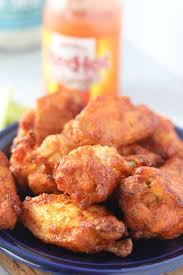 Shop low prices on groceries to build your shopping list or order online. Air Fryer Frozen Chicken Wings Precooked Cooked Whole Lotta Yum