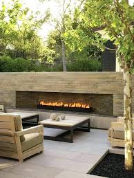 backyard brick fireplace best outdoor fireplaces ideas on fireplace designs inviting for your backyard brick photos backyard brick fireplace