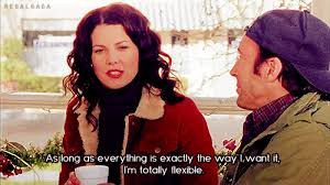 Lorelai Gilmore Quotes Delectable 48 Signs You Might Actually Be Lorelai Gilmore