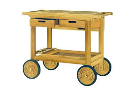 patio serving cart patio serving carts on wheels patio serving cart plans