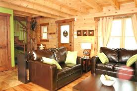 Log cabin interiors designs Bathroom Decor Log Cabin Interior Design Log Home Interior Decorating Ideas Beauteous Cabin Interior Decorating Ideas Log Cabin Way2brainco Log Cabin Interior Design Log Cabin Small Log Cabin Interior Design