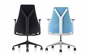 sayl office chair. sayl chair high back mid comparison office
