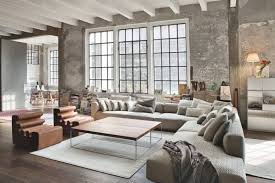 Coffee Tables  Breathtaking Espresso Living Room Furniture With Coffee Table Ideas For Sectional Couch
