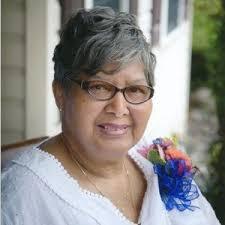 Thelma Smith Obituary - Norwood, Pennsylvania - Cavanagh Family Funeral Home