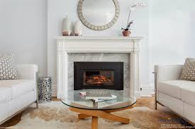 Living Room Staging Home Staging Principles