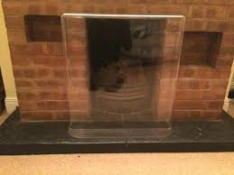 fireplace draft stopper chimney home depot canada stop