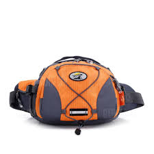 Explore The <b>Road</b> Tiger Outdoor <b>Multifunctional</b> Sports Bag Men ...